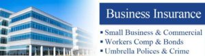 Commercial business owners policy insurance services online.