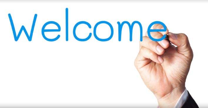 Commercial Insurance Agencies official welcome image. Customer happines is paramont with us.