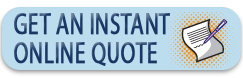Commercial Insurance Agencies - quote request image allowing you to get help - get insured and run your business.