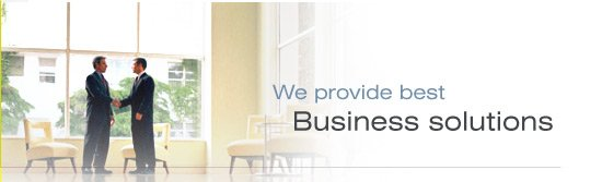 Business and Commercial Insurance Agencies offer exceptional Broker Services.