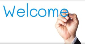 Commercial Insurance Agencies official welcome image. Customer happiness is paramount with us.