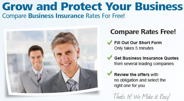 Easily get help sorting out the insurance for your business. Commercial Insurance Agencies experienced staff will help you in FL,GA,IA,IN,KS,MD,NC,NE,NJ,OH,PA,SC,VA.